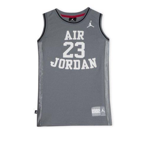 jordan youth classic mesh jersey