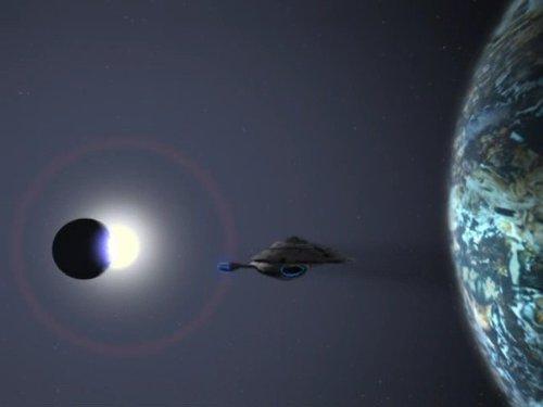 Equinox (Part 2)