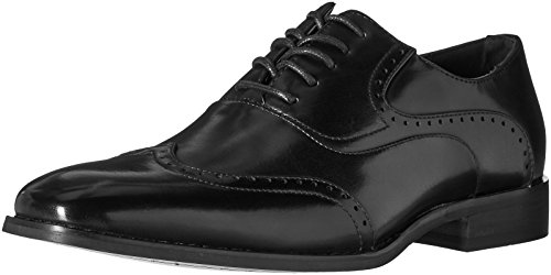kenneth-cole-unlisted-mens-bulk-up-oxford
