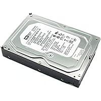 HP - 250GB SATA 7200 RPM Hard Drive. Mfr. # 460578-001