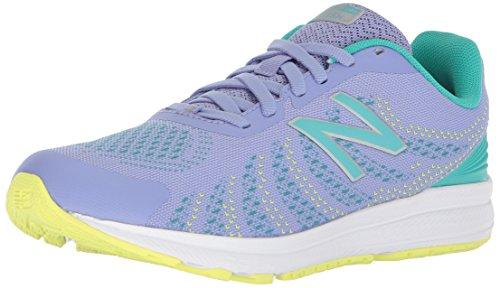 New Balance Kids Vazee Rush v3 Running Shoe