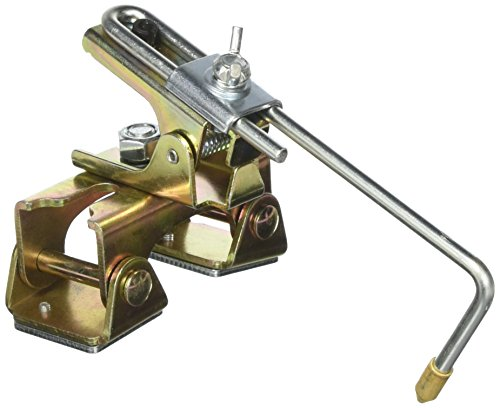 Best Arc Welding Clamps