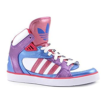 W Montante Amberlight Baskets Adidas Originals Femmes Multicolore Nvmn0w8O