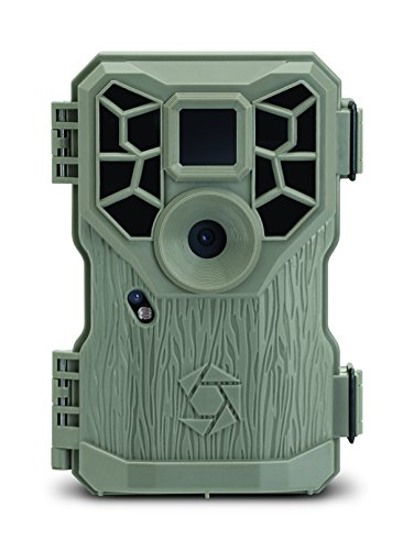 Stealth Cam PX12 with FX Shield Camera by Stealth Cam