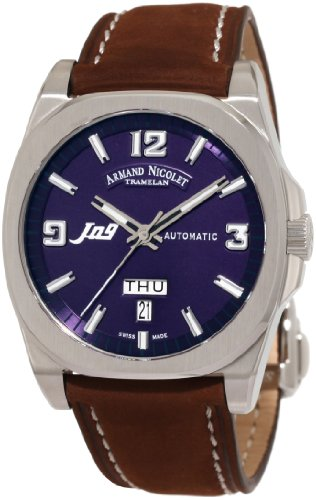 armand-nicolet-mens-9650a-bu-p865mr2-j09-casual-automatic-stainless-steel-watch