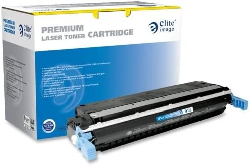Amazon.com: Elite Image Compatible Toner Cartridge ...