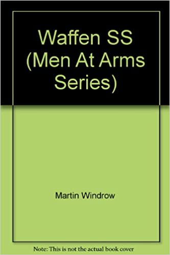 With so many great books to read and so many other demands on our ebooks best sellers free download waffen ss men at arms series b0028mq1gk pdf fandeluxe Gallery
