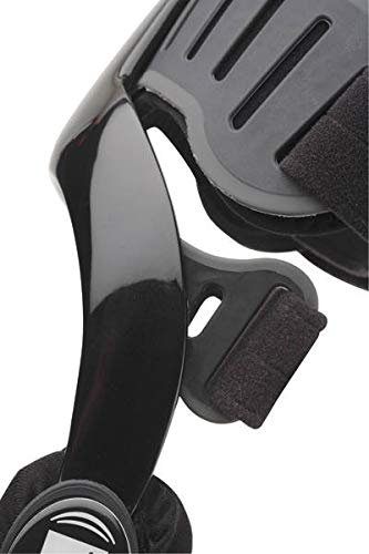 Ossur CTi OTS Knee Brace Standard Version – Maximum Support for ACL, MCL, LCL, PCL, Rotary and Combined Instabilities Injuries – for All Activity Levels (XX-Large, Right, Non PCL) by Ossur (Image #5)