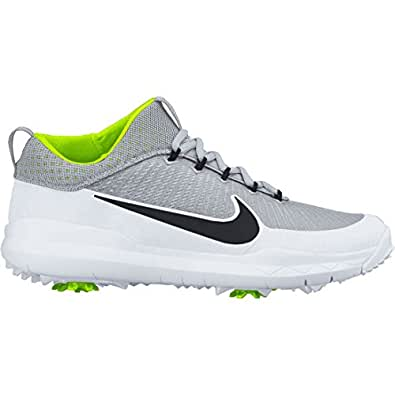 Find Men's Golf Accessories & Equipment at cfds.ml Enjoy free shipping and returns with NikePlus.