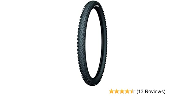 Cicli Bonin Michelin Wild Race R TL Listo neum/áticos