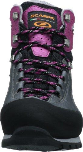 TEX Charmoz Women's Boots Hiking GORE Scarpa 58txqZ