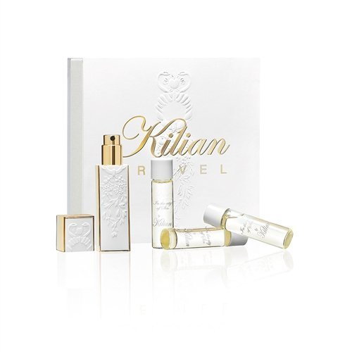 By Kilian - In the City of Sin Eau de Parfum - Travel Spray by By Kilian
