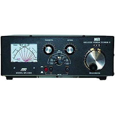 mfj-969-amateur-radio-deluxe-hf-antenna