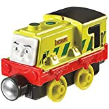 Fisher-Price Thomas the Train Take-n-Play Hybrid Scruff