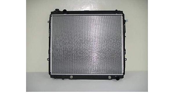 For 2000-2006 Toyota Tundra Radiator Cap API 61891HD 2001 2002 2003 2004 2005
