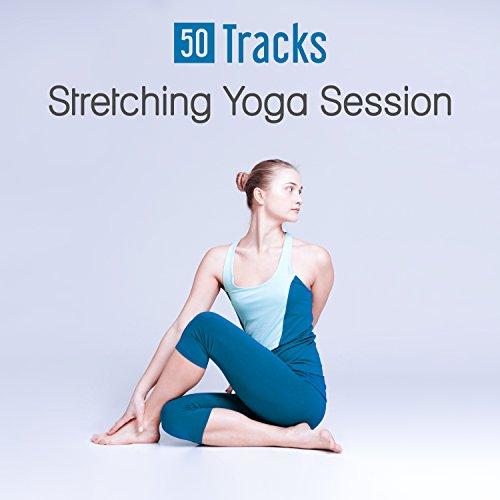Partner Via Yoga