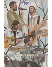 Imagine Dragons - The Project 2.0
