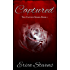 Captured (The Captive Series Book 1)