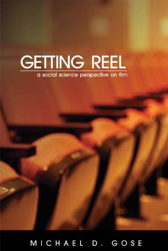 Getting Reel: A Social Science Perspective