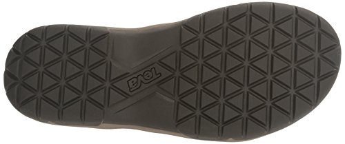 Teva Langdon Slide, Marrone, 44.5