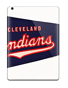 Michael paytosh's Shop cleveland indians MLB Sports & Colleges best iPad Air cases