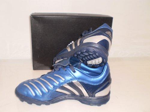 Adidas Kinder Fussballschuhe Pulsado2TRXTFJ