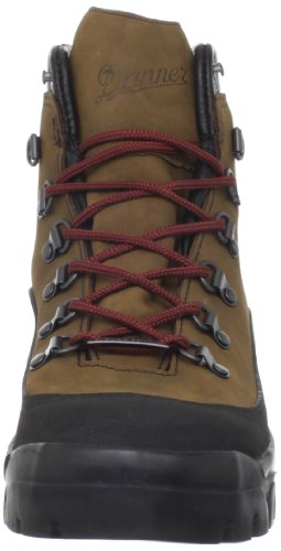Men's GTX Brown Crater 6