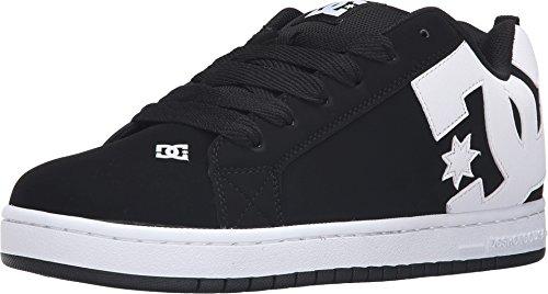 dc-mens-court-graffik-shoe-black-13-d-us