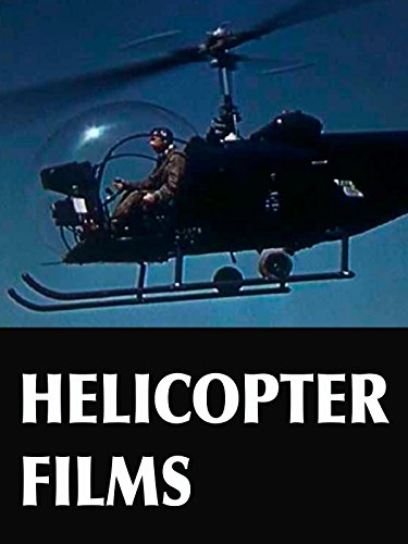 Videos Helicopter Rc - Helicopter Films