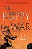 Image of The Poppy War