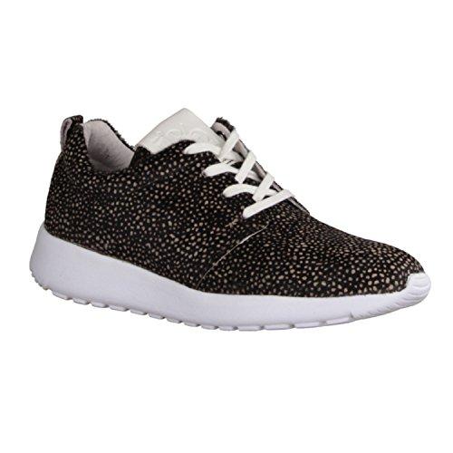 Donna Marrone Est 1842 Sneaker Est 1842 5wCHXqIxn