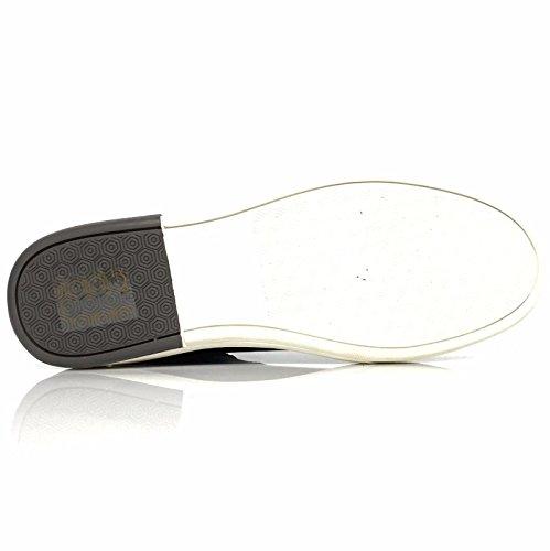 Ted Baker Kilma D Hoge Sneakers