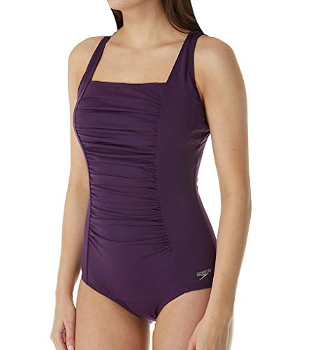 Best Womens One Piece Swim Suits