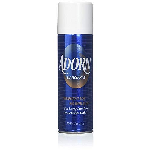 Joico Gold Dust Shimmer Finishing Spray, 1.4 oz – Pack of 3