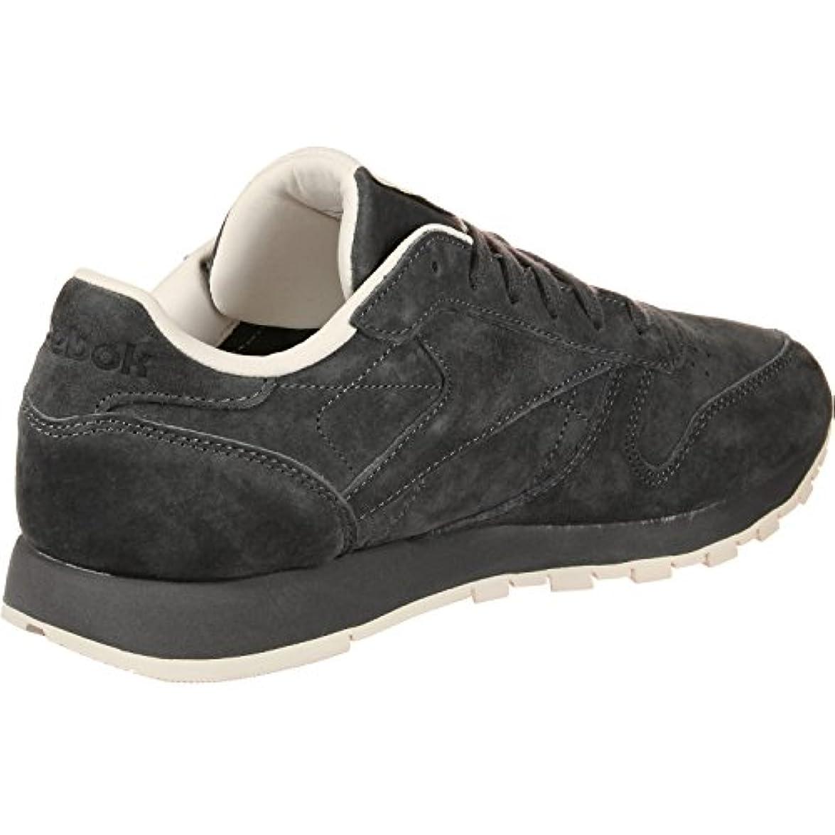 Reebok Cl Leather Tonal Nbk W Scarpa