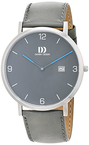 Danish Design - Mens Watch - 3314531 ()