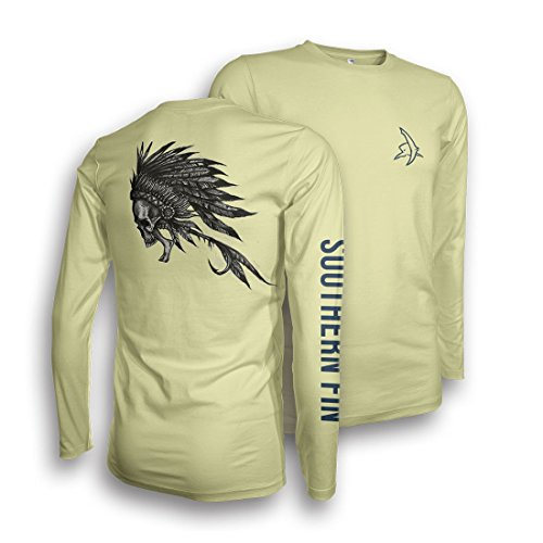 performance-fishing-shirt-unisex-southern-fin-upf-50-dri-fit-long-sleeve-apparel-large-native-fly-na