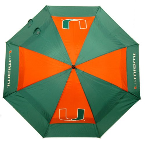 Team Golf NCAA Miami Hurricanes 62