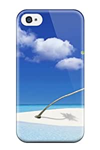 New Design On QIHOevH954YZsFf Case Cover For Iphone 6 4.7