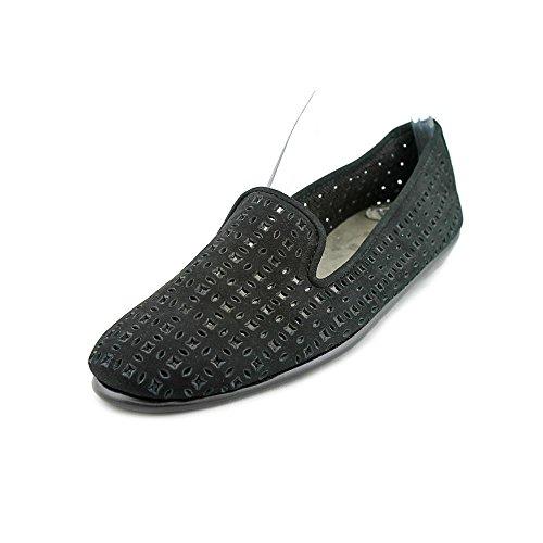 aerosoles-womens-you-betcha-slip-on-loaferblack-leather75-m-us