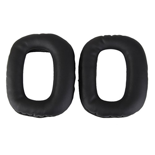 MagiDeal Replacement Earpad MDR PQ1 Headphone