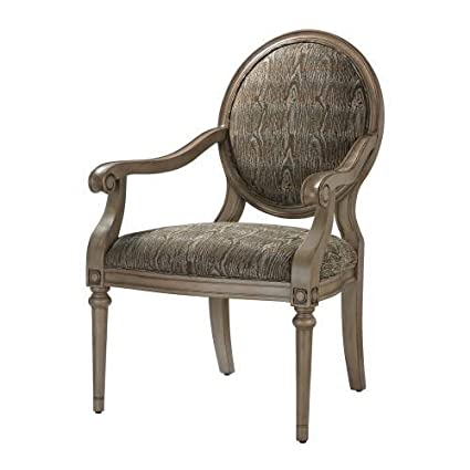 Stupendous Amazon Com Sterling Industries 139 004 Luxe 39 Accent Ibusinesslaw Wood Chair Design Ideas Ibusinesslaworg