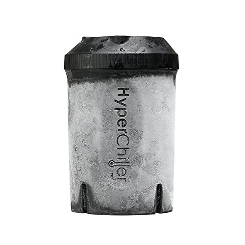 Ice Coffee - HyperChiller Iced Coffee Maker