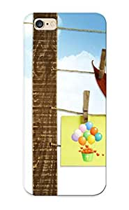 864b4ad5902 Guidepostee Hanging Pictures Feeling Iphone 6 Plus On Your Style Birthday Gift Cover Case