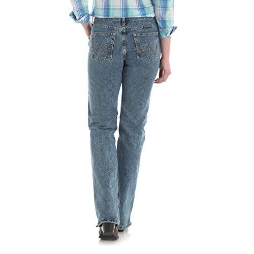 Pantaloncini Wrangler Rough Rider Pantaloncini Donna Rider Pantaloncini Wrangler Wrangler Donna Rough 0ZAqS