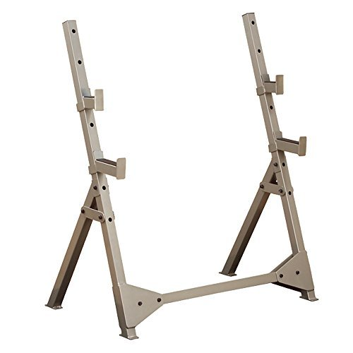 Best Fitness BFPR10 Multi Press Rack by Best Fitness