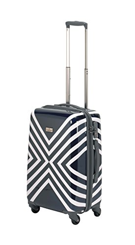 happy-chic-by-jonathan-adler-happy-chic-21-inch-carry-on-wheeled-luggage-arcade-one-size