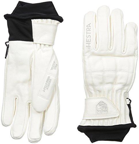 Hesta Henrik Winstedt Pro Glove