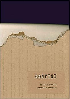 Como Descargar Libros Gratis Confini. Ediz. In Braille PDF Online
