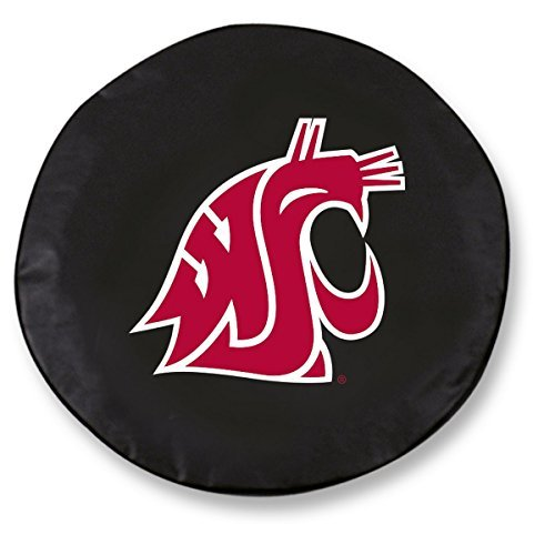 State Tire Cover (Holland Bar Stool Co. 27 x 8 Washington State Tire Cover)